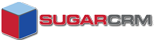 SugarCRM - Customer Relationship Management